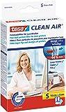 Tesa Filtre à microparticules de poussière Clean Air pour imprimante laser taille S