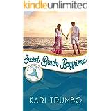 Secret Beach Boyfriend: Merriweather Island (Independence Islands Book 3)