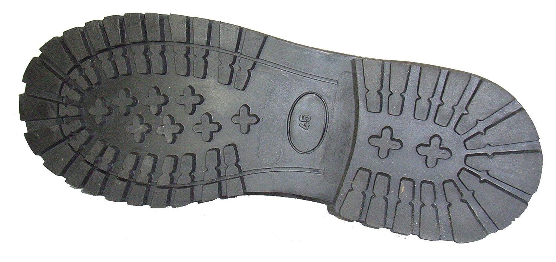 Haferlschuhe Trachtenschuhe, braun, Leder, Herren, Gr. 45: Amazon.de: Schuhe  & Handtaschen