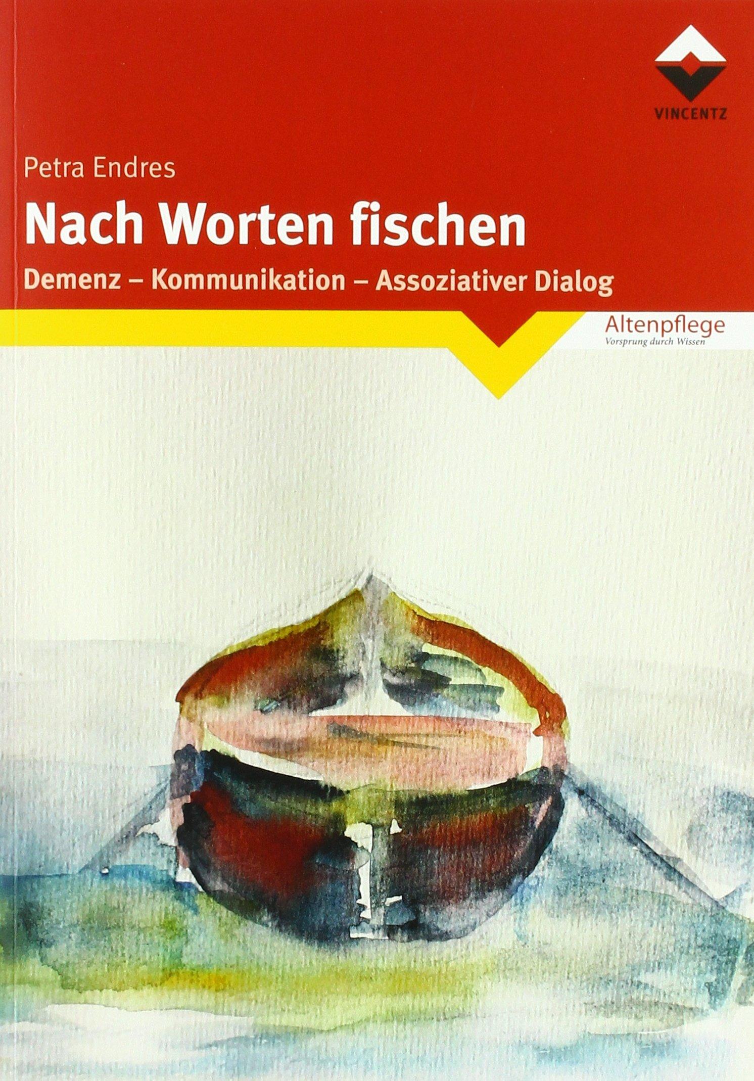 nach-worten-fischen-demenz-kommunikation-assoziativer-dialog