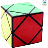 Smiles Creation 3x3x3 Speed Puzzle Cube