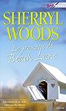 La promesse de Beach Lane : T6 - Chesapeake Shores