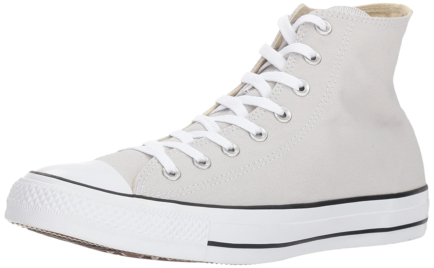 Converse mode Ctas Core 19862 Hi, Baskets mode mixte adulte adulte 9d53c28 - latesttechnology.space