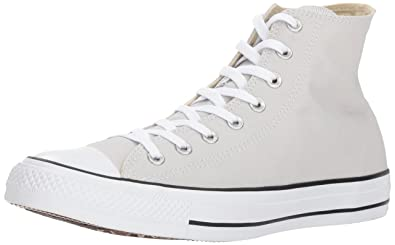 31926b56acad Converse Unisex Chuck Taylor As Specialty Hi Lace-Up  Amazon.co.uk ...