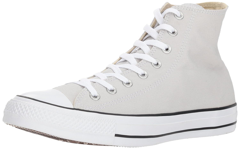 Converse Chuck Taylor All Star Toddler High Top, Scarpe per bambini | Eccellente  Qualità  | Maschio/Ragazze Scarpa