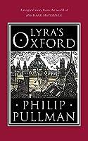 Lyra´s Oxford (His Dark