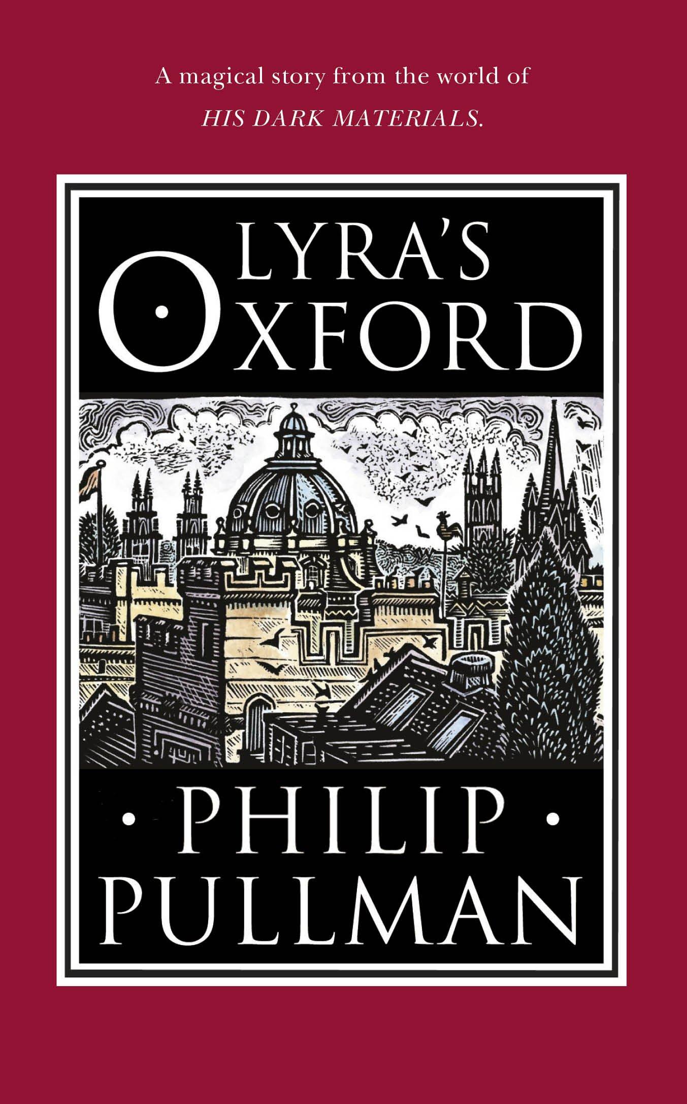 lyra-s-oxford-his-dark-materials
