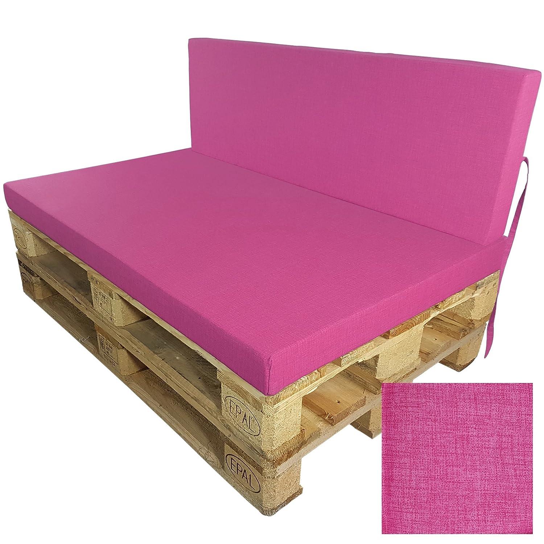 unique coussin exterieur palette id es de salon de jardin. Black Bedroom Furniture Sets. Home Design Ideas