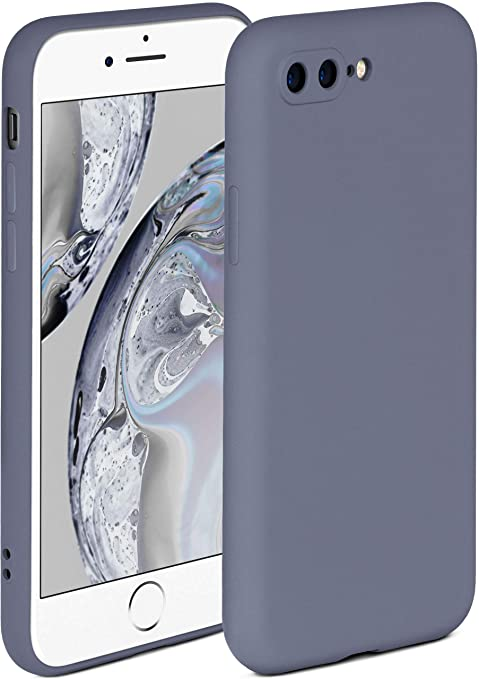 Oneflow Soft Case Kompatibel Mit Iphone 7 Plus Elektronik