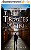 The Traces Of Sin (English Edition)