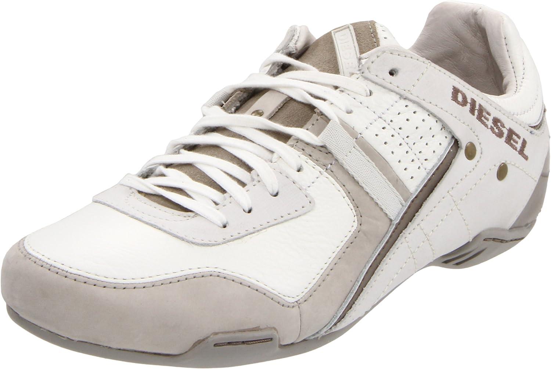 Diesel Men's Korbin II Sneaker