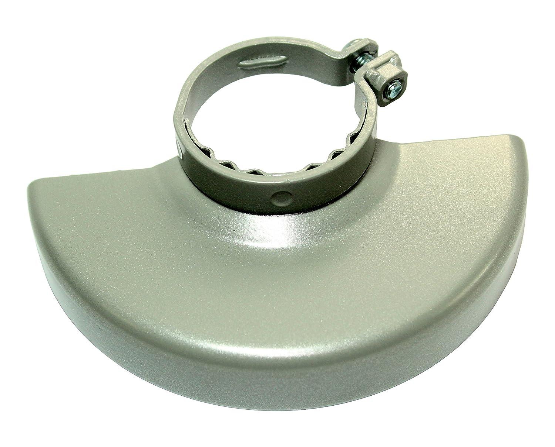 Bosch Parts 1619P07575 Guard