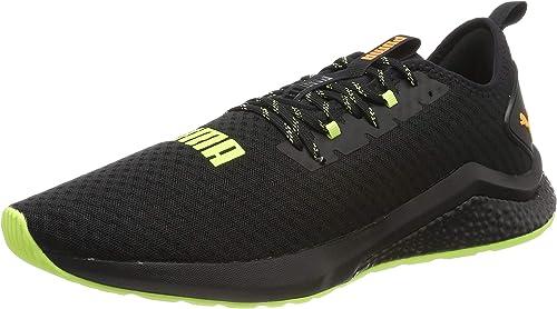 PUMA Hybrid NX Daylight Running Shoes