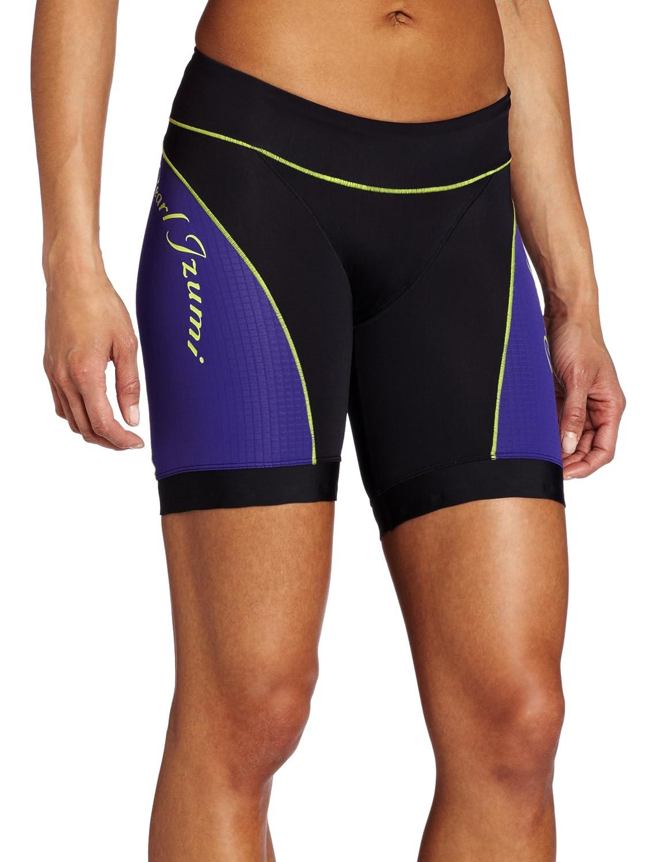 PEARL IZUMI Elite Inrcool Tri-Shorts für Damen