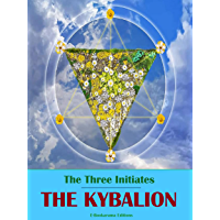 The Kybalion (English Edition)