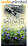 Speedwell: Book Three in the Katherine Wheel Series
