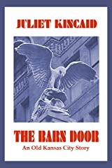 The Barn Door (the Calendar Mysteries) Kindle Edition