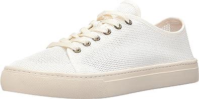 MESH Tennis Sneaker Loafer