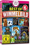 Best of Wimmelbild 6