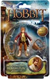 The Hobbit BD16001.0091 - Bilbo Baggins - Figuren