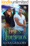 The Kelpie's Redemption: Federal Paranormal Unit