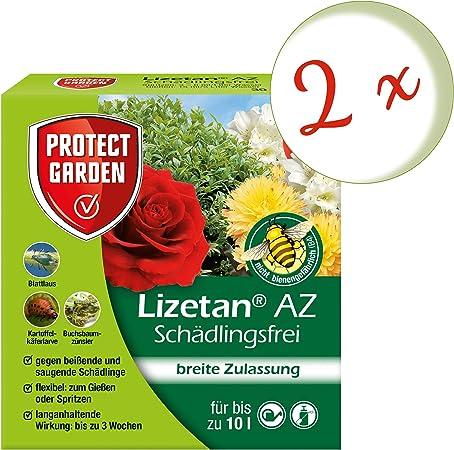 10 St/ück gratis Oleanderhof Flyer Oleanderhof/® Sparset 2 x SCOTTS Substral/® D/ünger-St/äbchen f/ür Orchideen