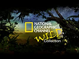National Geographic Channel: Wild Season 1