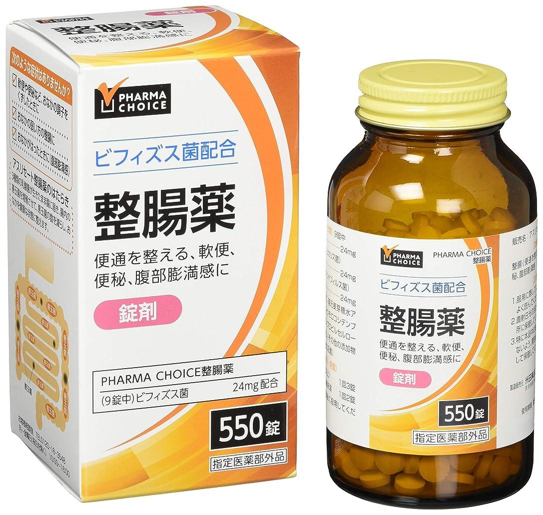 個人的にすでに航海の【第1類医薬品】ロキソニンS 12錠 ※セルフメディケーション税制対象商品