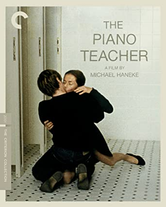 Piano teacher sex story georg