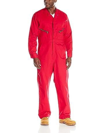 7280e3de44f Amazon.com  Lab Coats   Jackets  Tools   Home Improvement