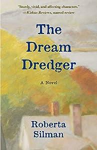 The Dream Dredger: A Novel