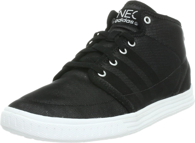 Amazon.co.jp: Adidas (Adidas) Neo Yummy