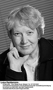 Luise Reddemann