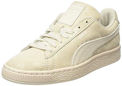 Puma Sneaker Damen Amazon