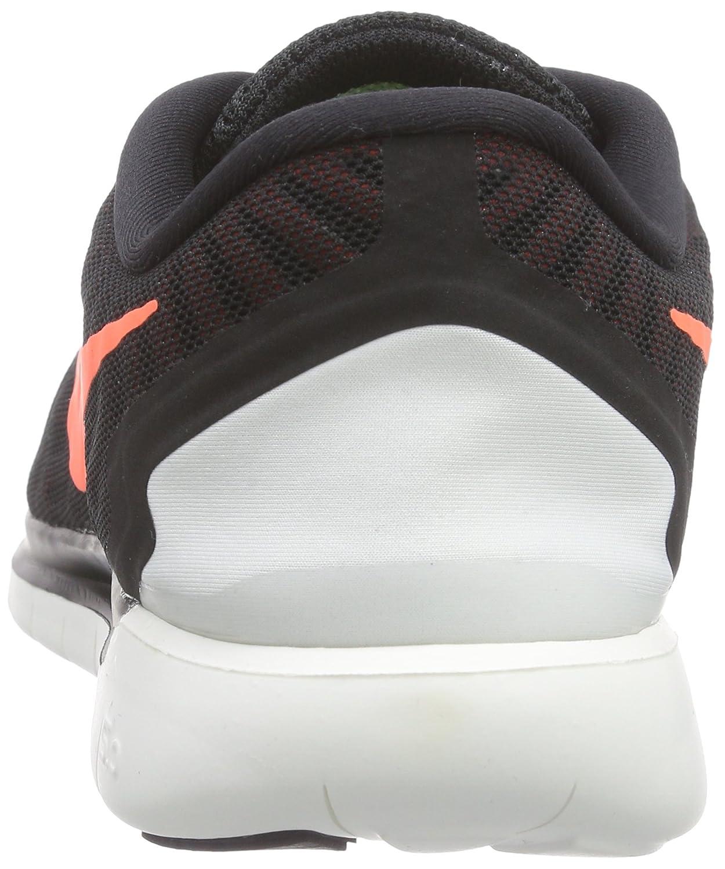 Nike Free 5.0 Scarpa Da Running Uomo yJ7qHUhr