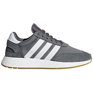 adidas Originals Iniki Runner I-5923, BB2092, BB2093. Scarpe ...