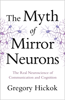 The empathic brain kindle edition by christian keysers the myth of mirror neurons the real neuroscience of communication and cognition fandeluxe Image collections