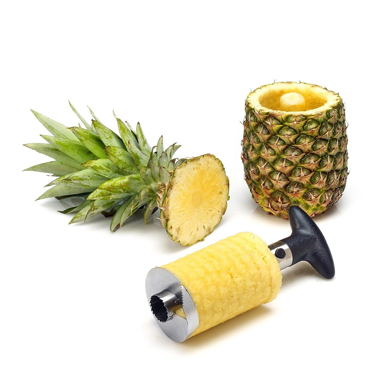 Statko Ananasschneider
