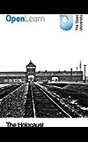 The Holocaust (English Edition)