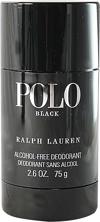 Ralph Lauren Polo Sport Homme/Men, Deodorant Stick 75 ml, 1er Pack ...