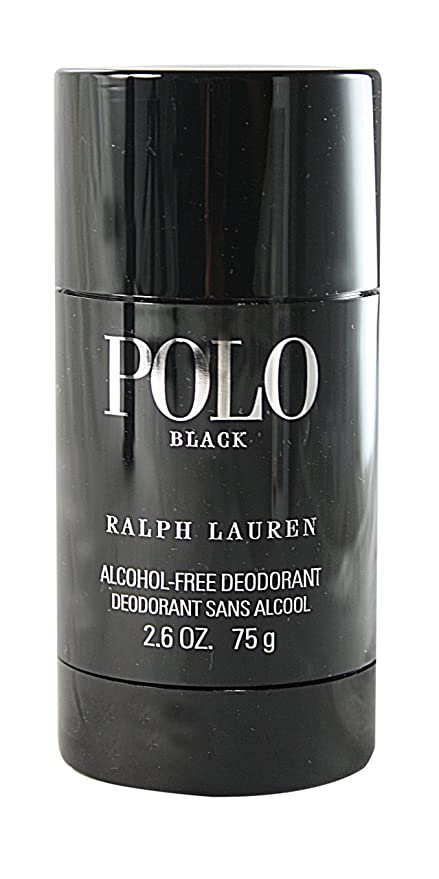 For Polo MenDeodorant By Cologne Ralph 2 Stick Lauren 6 Oz Sport qUzSVpM