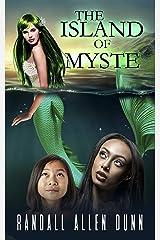 The Island of Myste Kindle Edition