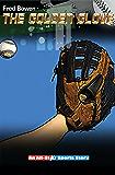 The Golden Glove (All-Star Sports Stories Book 6)