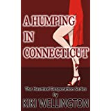 A Humping in Connecticut (The Haunted Desperation Series #5)