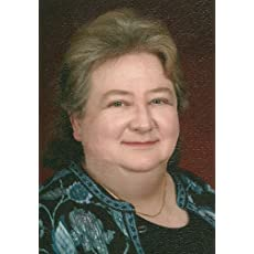 Pam Uphoff