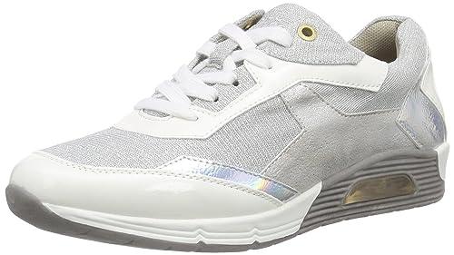 BULLBOXER 159009f5s Damen Sneakers