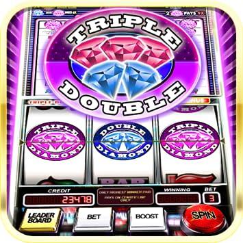 giocare alla roulette online