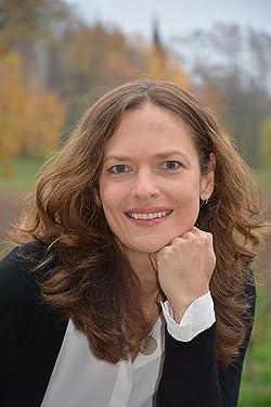 Karin Thier