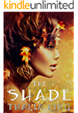 The Shade (Deadly Shadows Book 1)