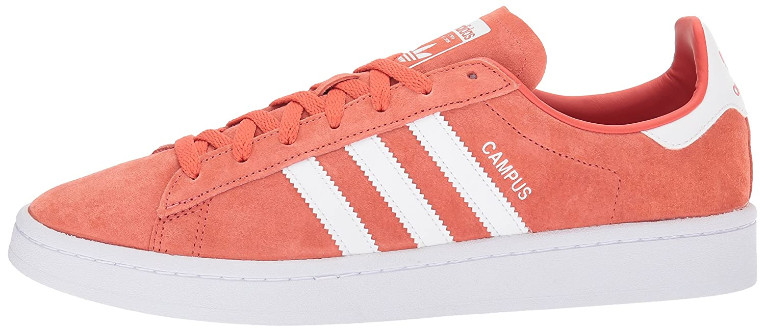 Adidas-Campus-Men-039-s-Casual-Fashion-Sneakers-Retro-Athletic-Shoes thumbnail 63